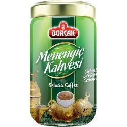 Burçak Menengiç Kahvesi 600 Gr