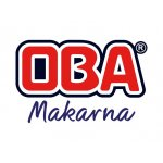 OBA MAKARNA