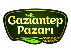 Gaziantep Pazarina Hos Geldiniz