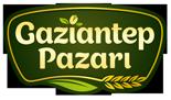 Gaziantep Pazarı