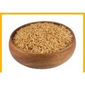 Buğday (2)