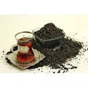 İthal Çay (9)