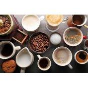 Kahve Çeşitleri (16)
