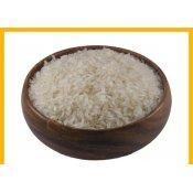 Pirinç (9)