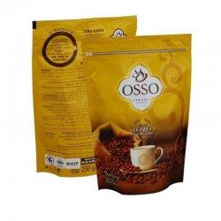 Osso Osmanlı Kahvesi 250 Gr