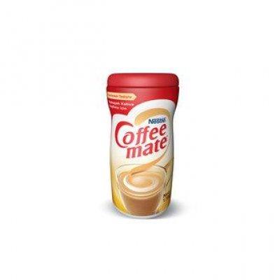 COFFEE MATE 170 G