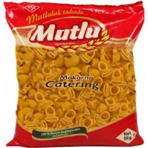MUTLU MANTI MAKARNA PAKET 500 GR